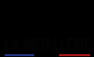 La-metallerie-logo-feronnierie-design-française